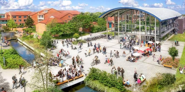 Hochschule Emden Leer