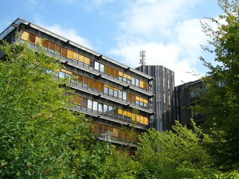 Universität Osnabrück