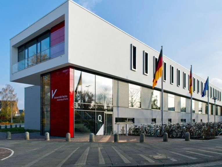 Universität Vechta